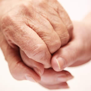 Care Funding Advice from Helping Hands Watford Ltd